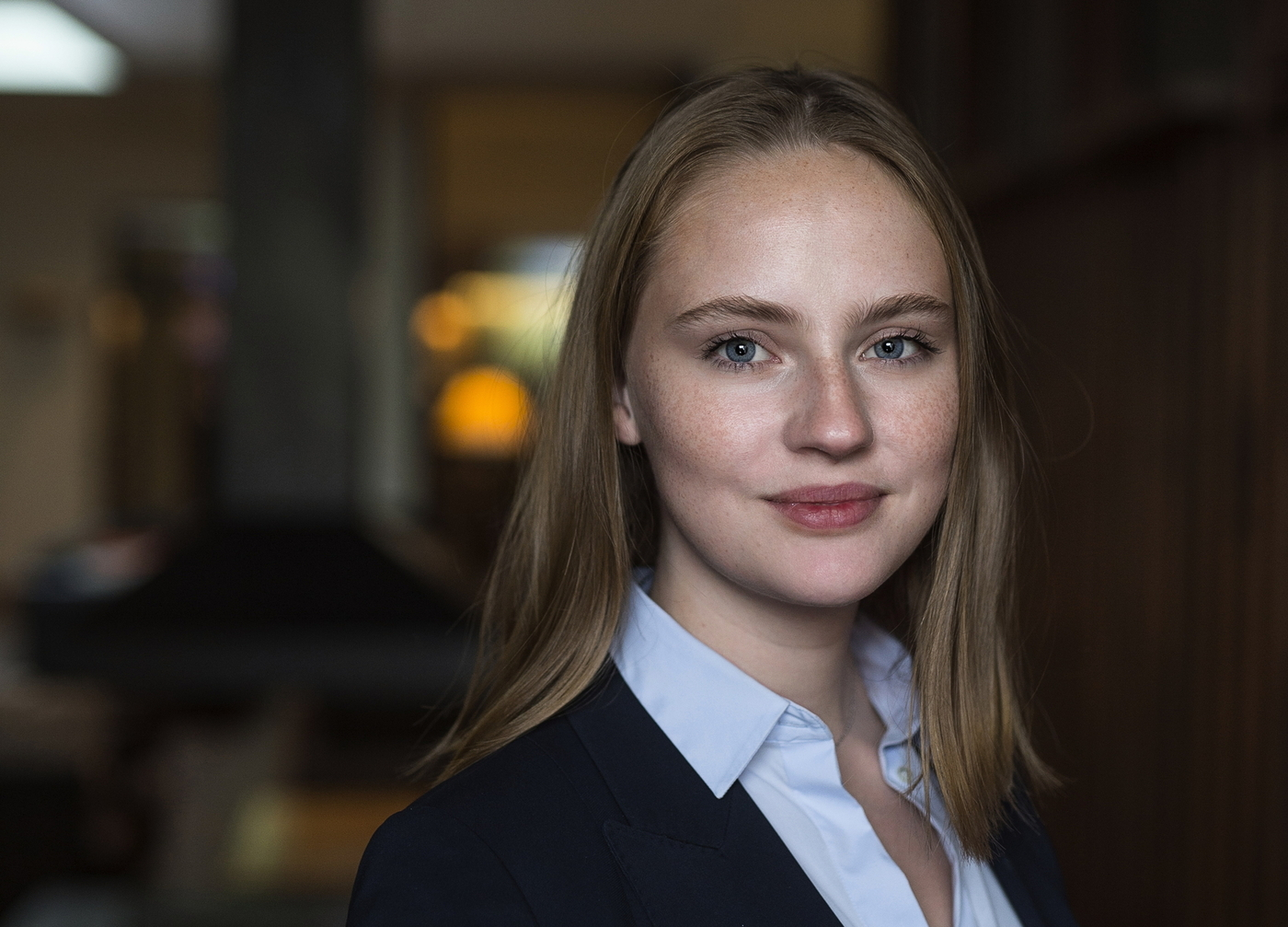 """""""Research like this gives us a clearer impression of the total cost of violence and gives governments a better basis to evaluate the benefits that would be attained if additional funding was directed towards preventing violence. The findings may also be used to evaluate financial damages within the legal system,"""" says Brynja Jónbjarnardóttir, researcher at the University of Iceland."""