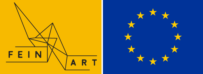 "The University of Iceland is among the beneficiaries of the European Training Network FEINART – ""The Future of European Independent Art Spaces in a Period of Socially Engaged Art"" which is offering 11 Early-Stage Researcher (ESR) positions."