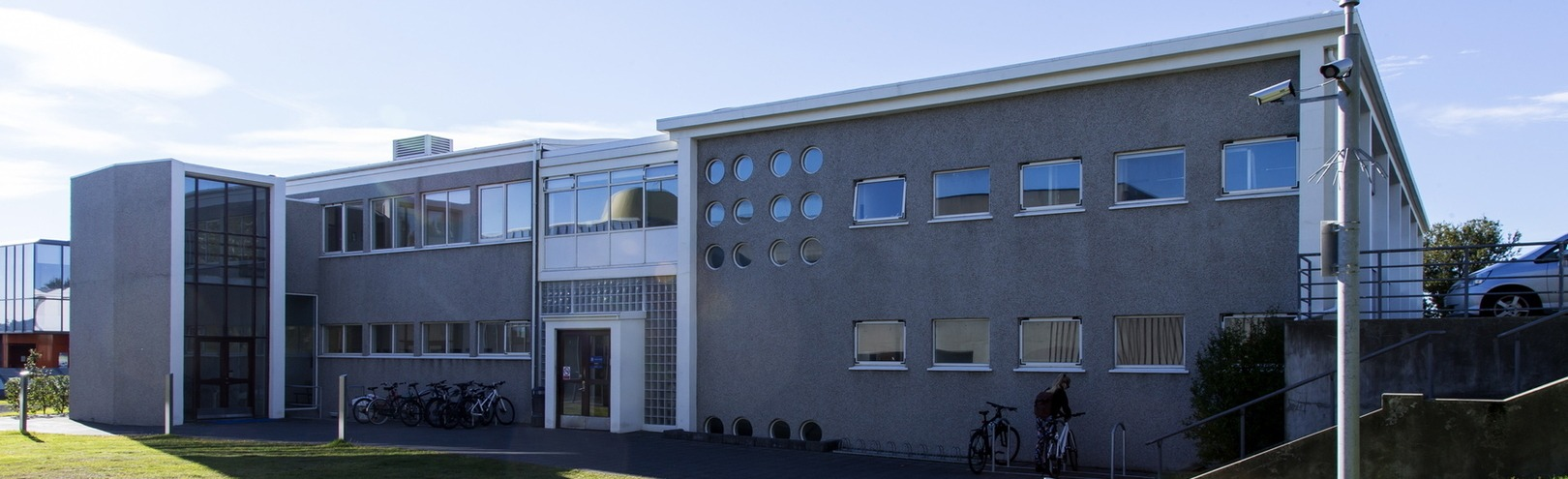 Degree certificates to be presented soon - Available at University of Iceland