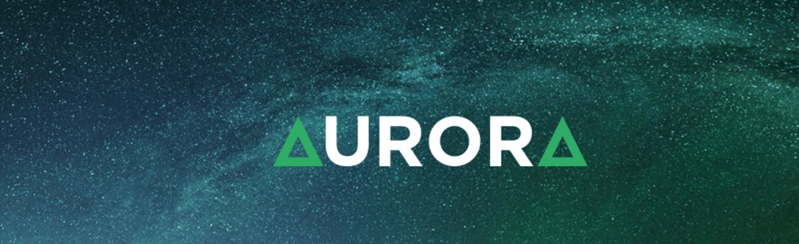Aurora Alliance receives a large grant to strengthen research and innovation - Available at University of Iceland