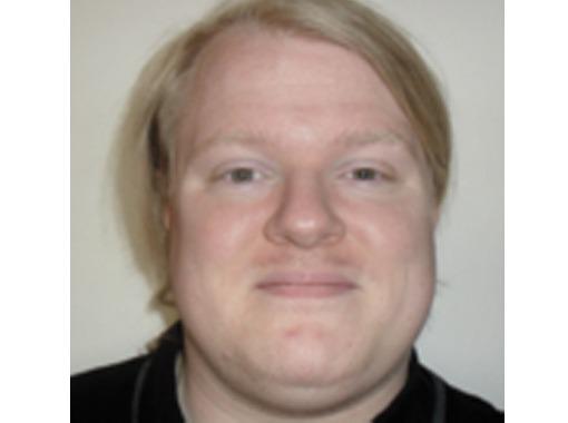 Masters lecture in Computer Science - Kveldúlfur Þrastarson