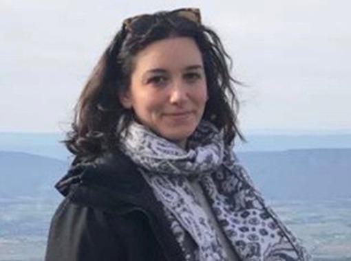 Midterm examination in Geology -  Elizabeth Jo Bunin
