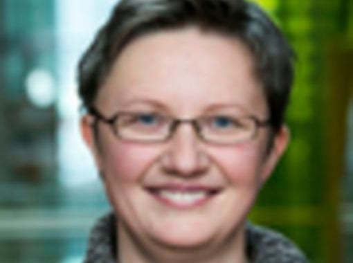 Doctoral defence - Renata Emilsson Pesková