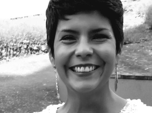 Isabel Murillo Wilstermann: Los portafolios digitales en la formación inicial docente