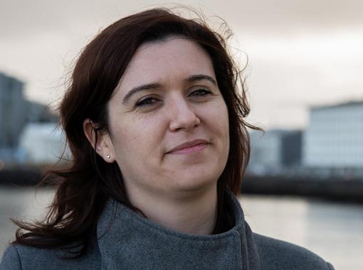 Doctoral defence in Biology - Teresa Sofia Giesta da Silva