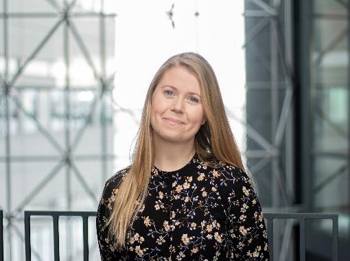Doctoral defence in Mechanical Engineering - Marta Rós Karlsdóttir