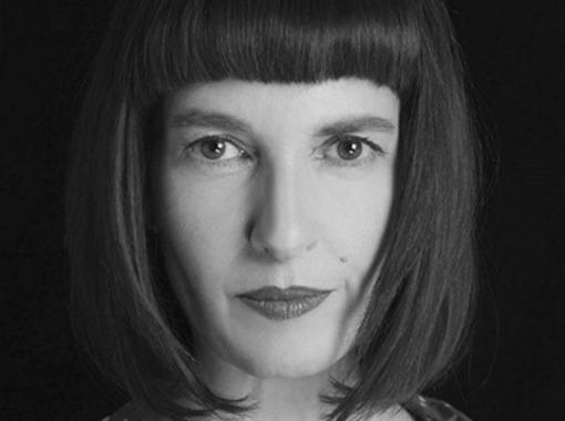 Argentine writer Claudia Aboaf