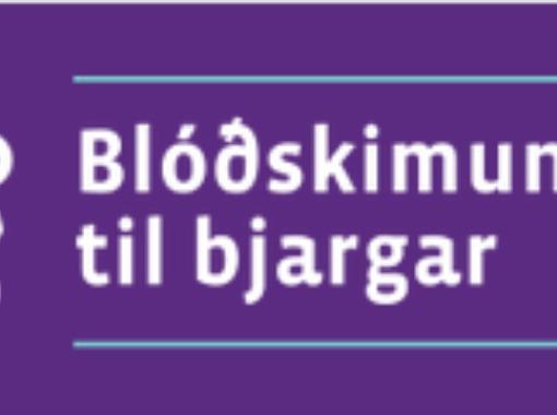 BMC Seminar - iStopMM screening study for multiple myeloma
