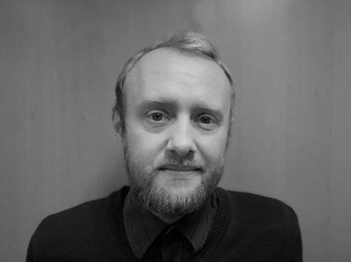 Doctoral defence in Chemistry - Arnar Hafliðason