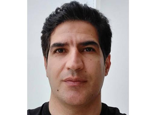 Doctoral defence in Chemistry - Mostafa Ghasemisarabbadieh