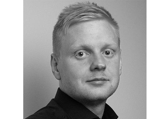 Doctoral defence in Chemistry - Vilhjálmur Ásgeirsson