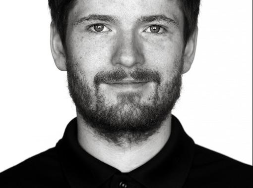 Midterm evaluation - Haraldur B. Sigurðsson