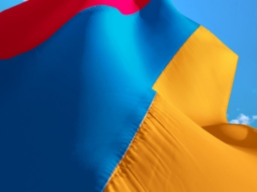 "Armenia's ""Velvet Revolution"" of 2018: A New Reality or Déjà Vu?"