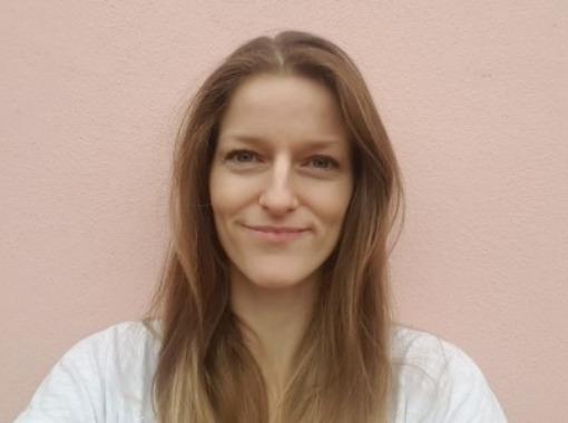 Doctoral defence in Biology - Samantha Victoria Beck