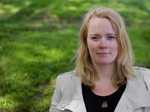 Doctoral defense - Guðný Stella Guðnadóttir