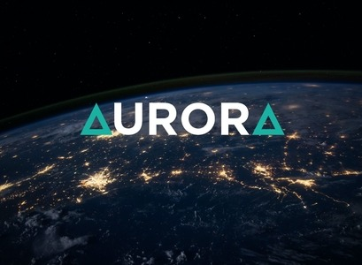 On 26-27 August, Aurora invites all students and staff at the University of Iceland to an online conference presenting interesting new research into digital society and global citizenship.