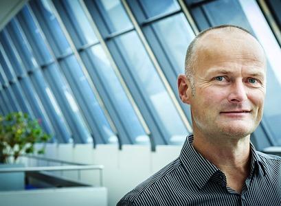 Steffen Mischke