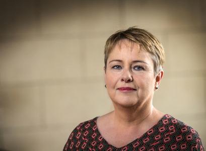 Brynja Ingadóttir