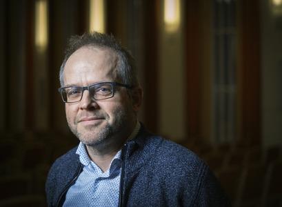 Rögnvaldur Sæmundsson