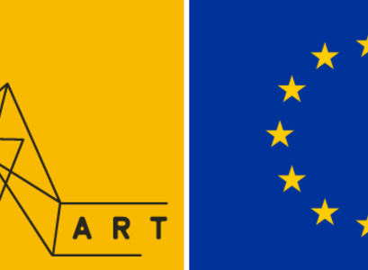 """The University of Iceland is among the beneficiaries of the European Training Network FEINART – """"The Future of European Independent Art Spaces in a Period of Socially Engaged Art"""" which is offering 11 Early-Stage Researcher (ESR) positions."""
