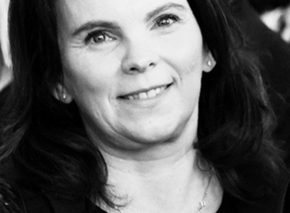 Kristjana Baldursdóttir