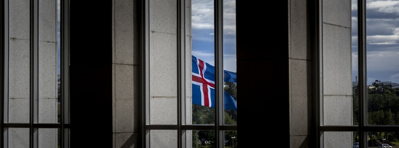 University of Iceland Quality Assurance Policy - Available at University of Iceland