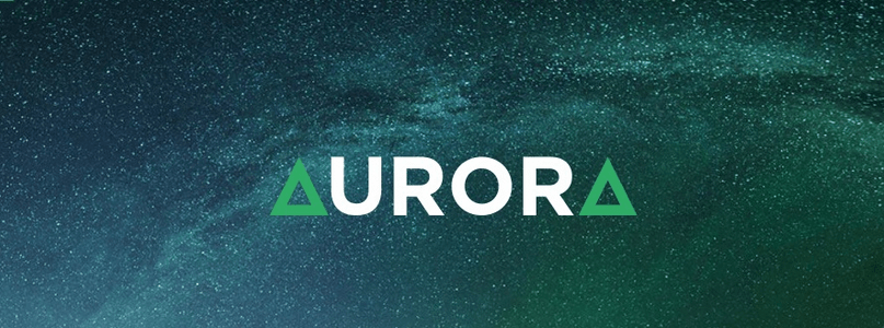 Aurora Network - Available at University of Iceland